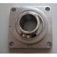 Quality Stainless steel pillow block SS UCF 213 / SS UCF213 for sale