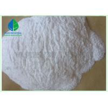 Buy cheap Hot Sale Bulk Raw Steroid Trenbolone Acetate Finaplix Powder Paypal from wholesalers