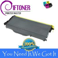 Quality Original quality New compatible TN360 Toner cartridge Kit For HL2140 Printer with 2600page yield for sale