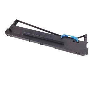 Quality Compatible Printer Ribbon Cartridge For Dascom 80D-8 DS1145 DS1920 DS670 SK860 AR-580P DS-1930 DS620II DS600Pro DS1920 2 for sale