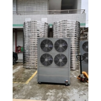 Quality 20KW 3HP Copeland compressor Swimming Pool Heat Pump for sale