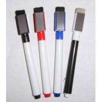 Quality Sell White Board Pen WY-7006 for sale