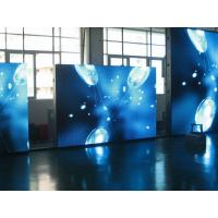 Quality PH25 Outdoor Full-Colour LED Screen - 3 for sale