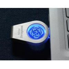 Buy cheap Promotion metal key usb flash drive, logo key usb flash drive Micro USB 1gb 2gb 4gb 8gb from wholesalers