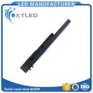 Buy New Model LED Street Light 2700K-6500K 60W For Option at wholesale prices