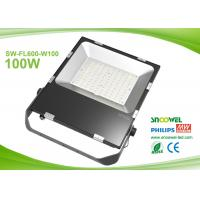 Quality CE Approval 100w Led Floodlight Outdoor Led Flood Light Super Brightness for sale