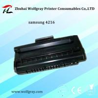 Quality Compatible for Samsung SCX-4216D3 toner cartridge for sale