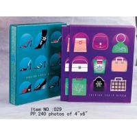 Buy cheap Photo Album from wholesalers