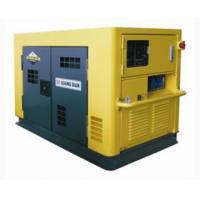 Quality house generator for sale