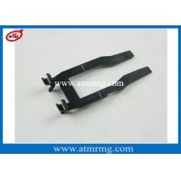 Quality Wincor ATM Parts 1750041976 01750041976 clamping consumable parts for sale