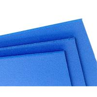 Quality Polyethylene Thermal Insulation Foam for sale