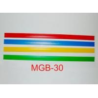 Quality Magnetic Bar Red, Blue, Yellow, Green for sale