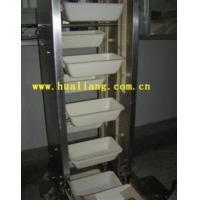 Quality Bucket Elevator for sale