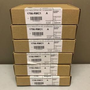 China new original   AB 1756-OB16E   1756-OB16E   in stock  +BLACK&WHITE&GREY+21cm*17cm*5cm on sale