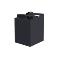 Quality Pollution Free Custom 20Ah 48 Volt Lithium Iron Phosphate Battery for sale
