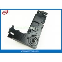 Buy NMD ATM Parts Glory Delarue NMD100 NMD200 NQ101 NQ200 A002376 Gable left at wholesale prices