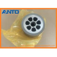 Buy cheap Hitachi EX200 Excavator Travel Motor Piston Shoe 2021642 Rotor & 8051474 from wholesalers