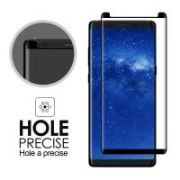 Buy Clear Privacy Screen Protector , Anti - Explosion 2 Way Privacy Screen Protector at wholesale prices