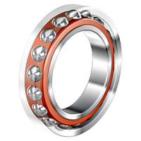 Buy 7000 series Angular Contact Ball Precision Bearing 7003 7004 7005 7006 7007 at wholesale prices