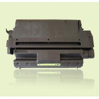 Quality 5000 Page​ Canon Toner Cartridge EP32 for Canon LBP-470 LBP-1000 LBP1310 for sale