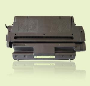 Quality 5000 Page Canon Toner Cartridge EP32 for Canon LBP-470 LBP-1000 LBP1310 for sale