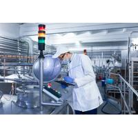 Quality Conduct Code Based Factory Risk Assessment for sale
