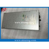 Quality 5621000002 Hyosung Metal PC Core Hyosung ATM Equipment Parts Custom Packing for sale