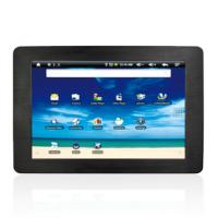 Quality HD 7 inch Touch Screen Tablet PC Dual Core 1.5Ghz 8GB & Strong Battery Power for sale