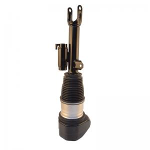 Quality Auto Suspension System Air Suspension Shock Absorber Strut For BMW G11 G12 37106874594 37106874593 for sale