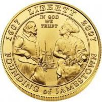 Quality Commemorative coins for sale