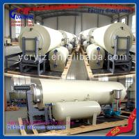 Quality high efficient electric calcining furnace,china manufacture for sale