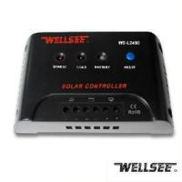 Quality LED Lamp Controller WS-L2430 20A 25A 30A for sale
