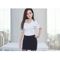 Quality Silicone Sex Doll Asian Girl Adult Love Dolls 160cm Life Size Realistic doll with Implanted Hair for sale