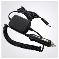 Quality 30Watt In USB Car Chargers 12V - 24V 500MA - 4.0A For Exercise Device for sale