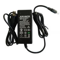 Quality 5V 5A UL power supply 5V power adapter GS led strip power supply for sale
