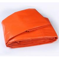 Plastic Poly Sheeting Images Plastic Poly Sheeting