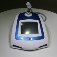 Non invasive liposuction cavitation machine/ultrasonic slimming device /hifu slimming and body shape