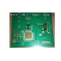 Quality PCB/Printed Circuit Board(CTE-096) for sale