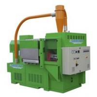 Quality dry-type copper cable recycling machine for sale