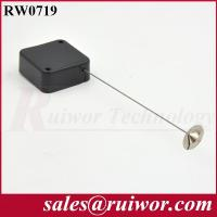 Quality RW0719 Cable Recoiler | Pull-boxes for sale