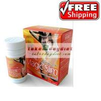 Buy NEW RELEASED AMAZING ROYAL JELLY MAGIC SLIM TEA at wholesale prices