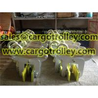 Quality Stone slab lifter pictures and price list for sale
