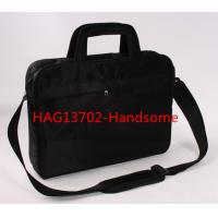 Quality Latest Laptop Bags From China Supplier-HAG13702 for sale