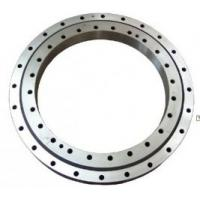 Quality Wheeled crane three-row roller slewing ring bearings (2279x2721x231mm) 130.45.2500 for sale