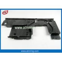 Quality NMD ATM Parts Glory Talaris Banqit NMD100 SPR/SPF Side Plate Left A008680 for sale