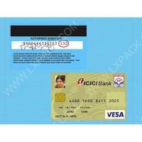 China Plastic Cards, Smart Cards, Magnetic Cards, PVC Cards, Membership Cards, Card Printer, Thermal Print on sale