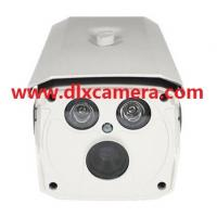 Quality DLX-IB2C10 720P 1Mp Outdoor Water-proof IP IR Night-vision Bullet Camera outdoor weather-proof IP IR bullet camera for sale