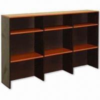 Buy cheap Desk Hutch, Small Orders are Welcome, Measures 1,800 x 315 x 1,075mm from wholesalers