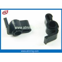 Quality NMD ATM Machine Parts Glory NMD100 NMD200 NQ101 NQ200 A002969 Attachment bearing for sale