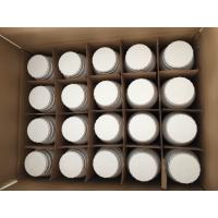 Quality Imidaclorpid 600g/L FS 138261-41-3 Seed Treatment Product for sale